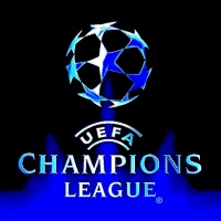 Parabéns Real Madrid — Campeão da UEFA Champions League 2018