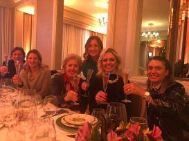 Bueno Wines - A festa 2
