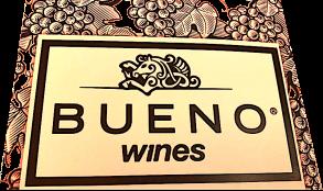 Bueno Wines - Arte