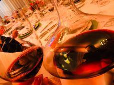 Bueno Wines — Tintos
