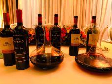 Bueno Wines — Vinho de Sucesso, há 15 anos