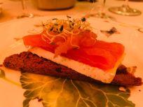 BUENO WINES em Curitiba - Eno-Gastronomia em grande estilo