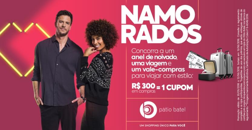 Campanha_Namorados_Pátio_Batel