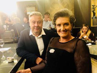 ccp2018 — Eduardo Mourão com Marina Nessi