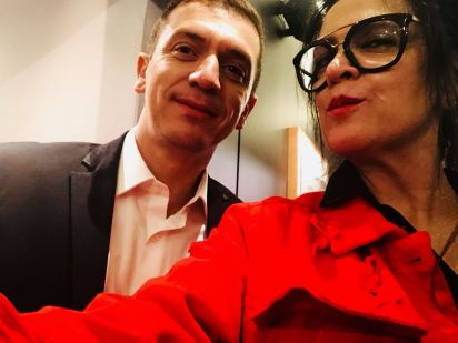 ccp2018 — Vanessa Malucelli e Capitão Fragoso, Sec-Seg PR