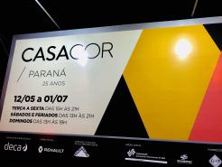 ccp2018 placa