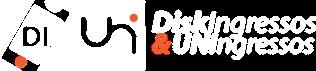 diskingressos_branca_laranja