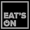 EATSON_LOGO_150x150
