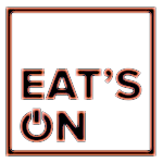 eatson_logo_150x1501
