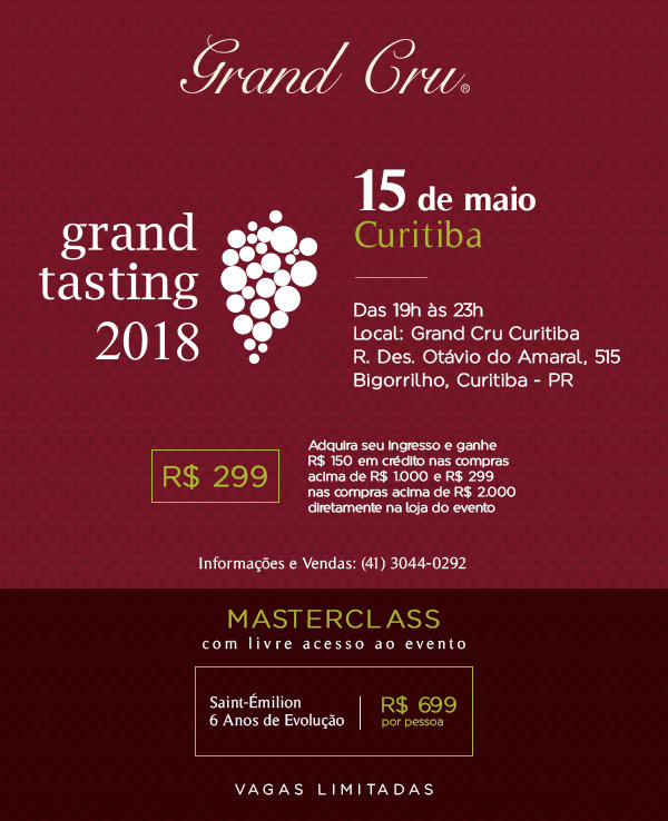 email-mkt-grand-tasting-curitiba