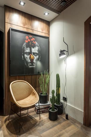 Hall_e_Toilette_Social_-_arquitetos_Maria_Alice_Crippa_e_Gustavo_Assia_-_crédito_Eduardo_Macarios