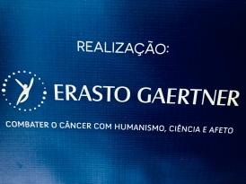 Projeto Tratamento em Foco - HEG, Hosp. Erasto Gaertner