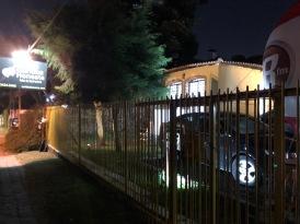 Casa Curitiba Honesta — 8º Festival Pão com Bolinho de Curitiba