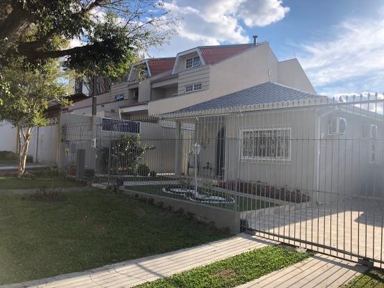 LAVORINO Coworking — 'Mi Casa Es Su Casa'