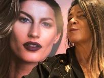 MakeB de Gisele e Vanessa Malucelli
