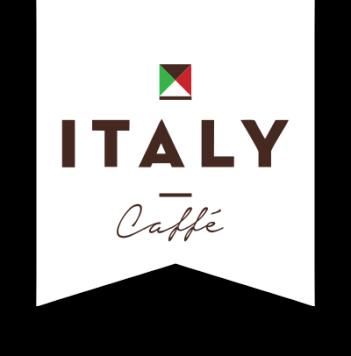 italycaffé logo