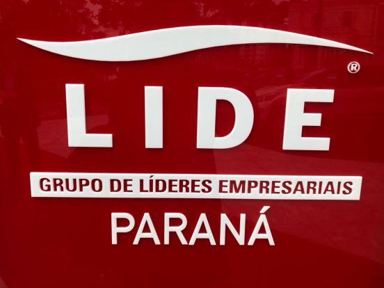 LIDE PARANÁ