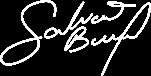 logo-galvao