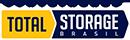 logo-pr-total-storage