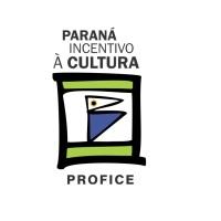 Secretaria da Cultura divulga resultado preliminar do Profice