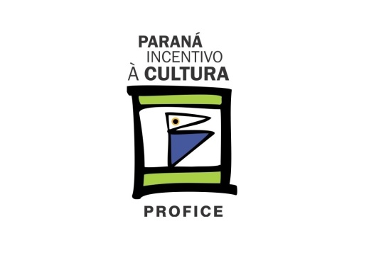 Logo Profice