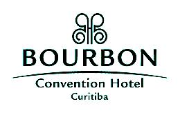 logo_bourbon_curitiba
