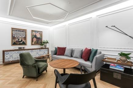 Lounge_Imobiliária_-_crédito_Eduardo_Macarios