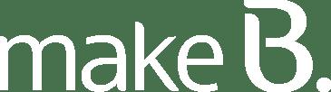 Make_B_Base_Liquida_Alta_Definicao_30ml_Logo