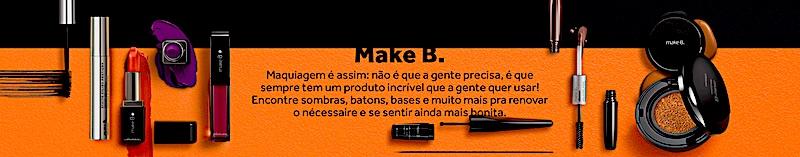 makeb