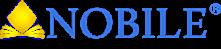 Nobile Logo