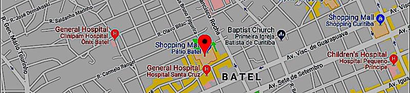 pb mapa.jpg