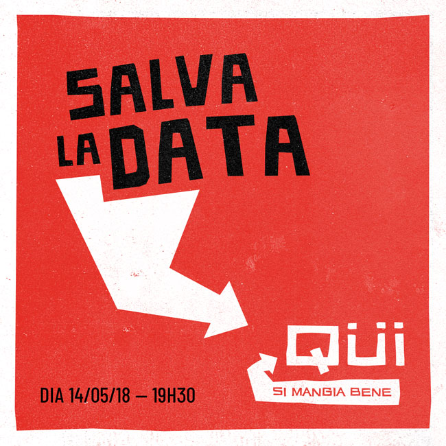QUI_save-the-date_1600