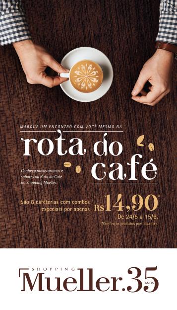 rota_do cafe