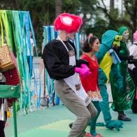 3 espetáculos infantis para curtir em Curitiba neste fim de semana