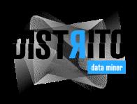 servicos_v2_dataminer