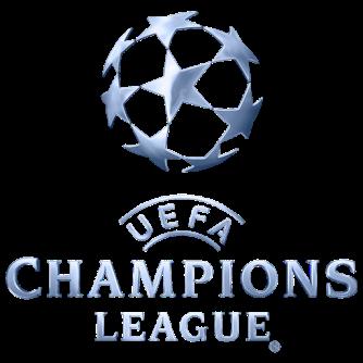 UEFA Champions League (1)