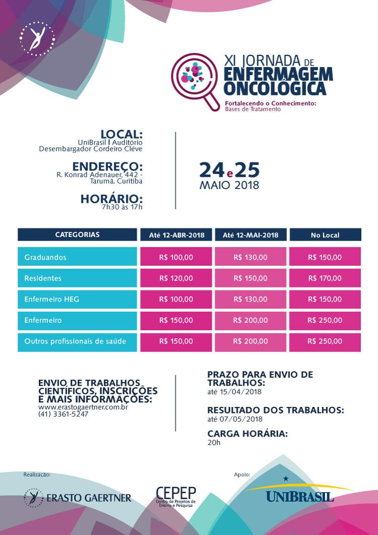 XI_Jornada_enf_onco18_Cartaz_Inscricoes_SITE