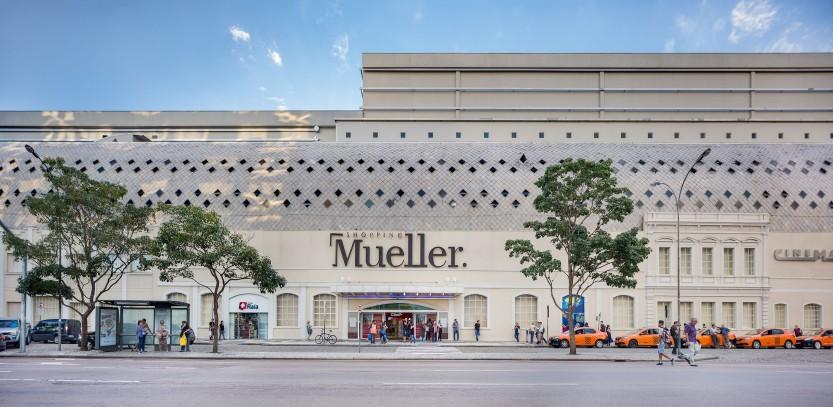 2018©Nenad-ShoppingMueller-1846-EditarAlta_ok