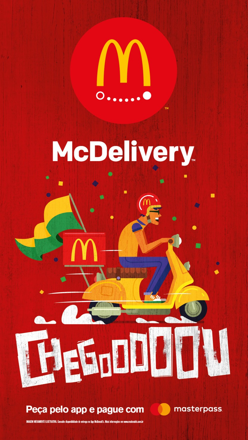 3514-11096_Abrigo Delivery_1080x1920