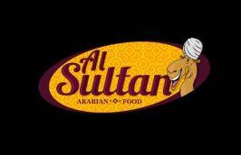 al_sultan-1000x650