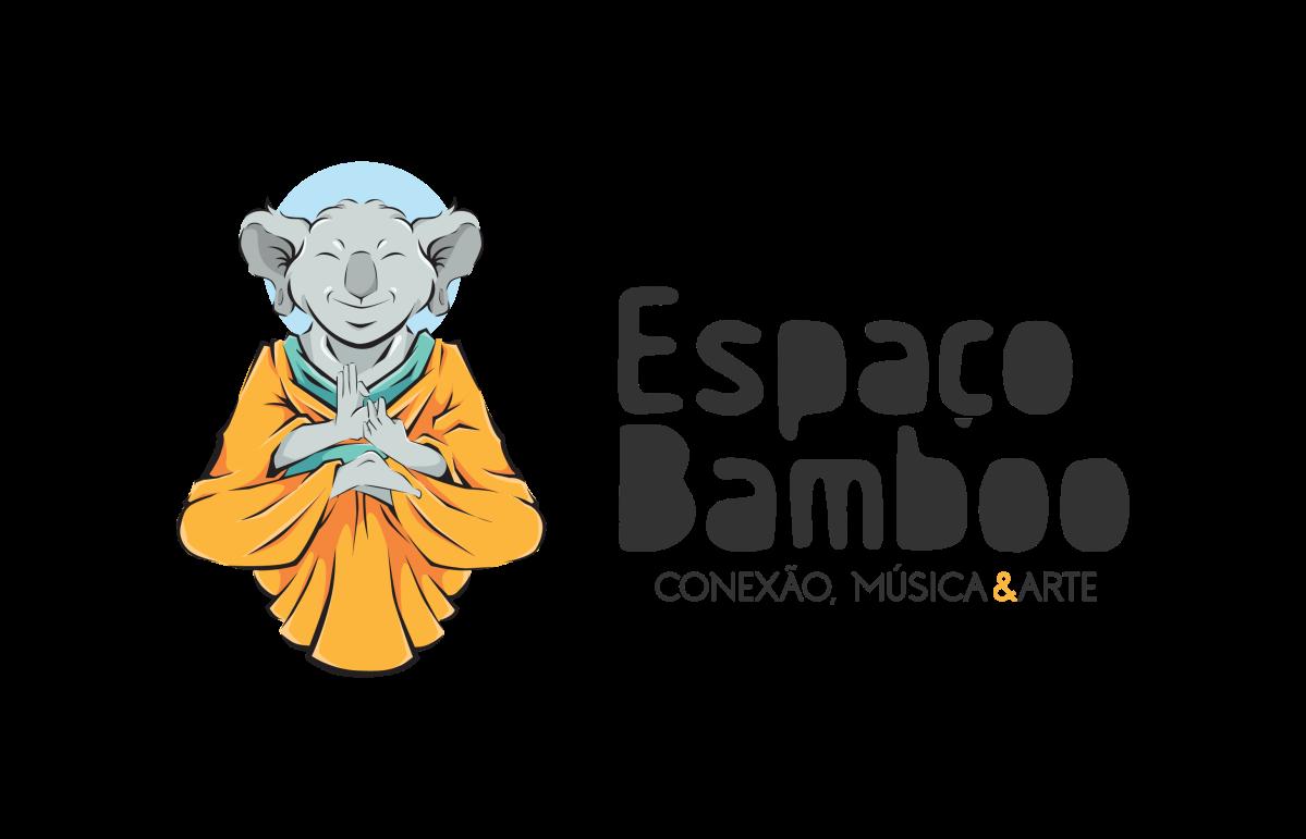 Espaço Bamboo marca presença na FIMS 2018