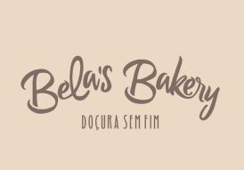 belas_bakery