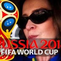 Vitor Kley e Final da Copa Do Mundo encerram as atividades do Bud Basement