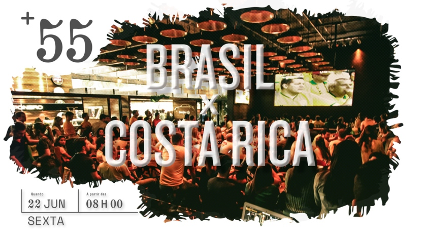 Capa-FB-Brasil-X-Costa-Rica-last-v (1)