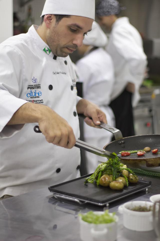 Chef_Sidnei_Valério