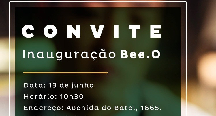 Convite 13.06