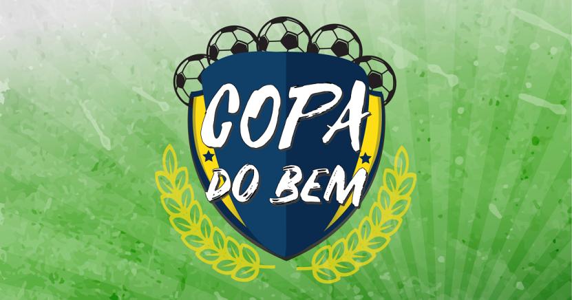 Copa do Bem 1