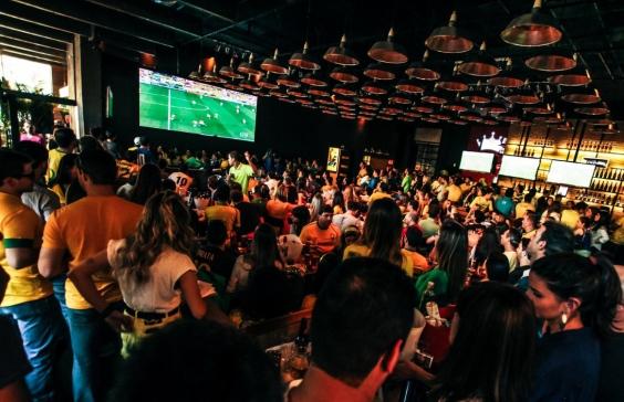 Copa do Mundo_+55 Bar_001