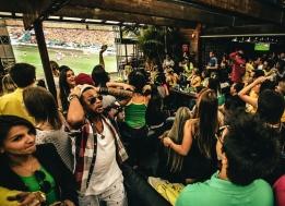 Copa do Mundo_+55 Bar_002