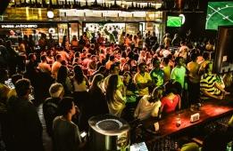 Copa do Mundo_+55 Bar_003